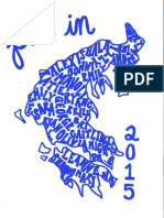 Pitt in Greece 2015 FINAL
