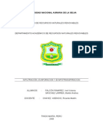 TRABAJO DE INFILTRACIÓN( ultimo).doc