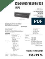 STR-DE835_DE935_SE591_992890112.pdf