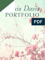 P9 Alexis Davis Blog