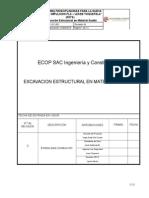 PETS PCC-OC-001- Excavacion Estructural en mat. suelto.docx