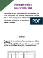 CURS_5-CNC
