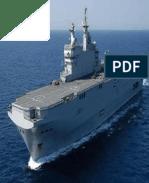 France Naval Vessel 20080409_1d