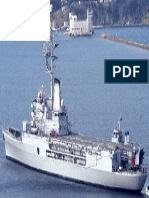 France Naval Vessel 20080409_2d