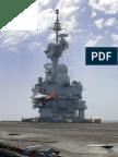 France Naval Vessel 20080409_ae