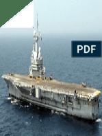 France Naval Vessel 20080409_b1