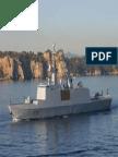 France Naval Vessel 20080411_d7