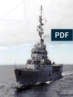France Naval Vessel 20080411_2f