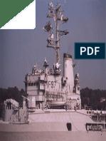 France Naval Vessel 20080411_5e