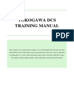 yokogawa-dcs-training-manual.pdf
