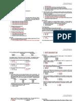 17 x11 FinMan E Quantitative Methods