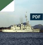 France Naval Vessel 20080510_23
