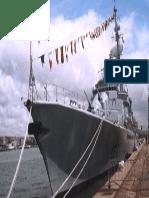 France Naval Vessel 20080510_2a