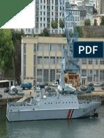 France Naval Vessel 20080510_04