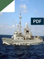 France Naval Vessel 20080510_4e