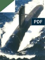 France Naval Vessel 20080518_c5