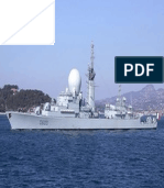 France Naval Vessel 20080510_cb