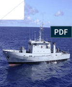 France Naval Vessel 20080510_e2