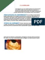 La clamidiasis es una enfermedad de transmisión sexual.docx