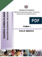 Tomo_01_-_Ciclo_Basico