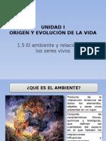 1.5 El medio ambiente y seres vivos.pptx