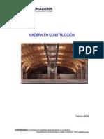 madera en la construccion.pdf