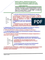 Formatos de Pract.prof._2