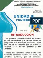 Clase - Unidad 3 new2.pptx