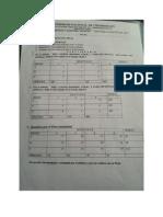 Evaluación Nº 1