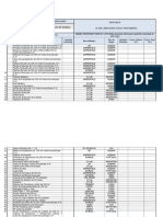 Especificaciones Del Laboratorio Mpb