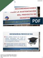Recomendaciones_Sustentacion.pdf