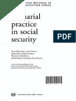 Plamondon-Oxford-Actuarial Practice in Social Security-wcms_secsoc_776