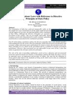 8_29-35-Dr.-Minal-H.-Upadhyay.pdf