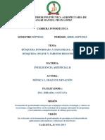 7. Búsqueda Informada y Explorada. Agentes búsqueda online y ambitos desconocidos.pdf