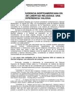 4.-jurisprudencia-americana-libertad-religiosa.pdf
