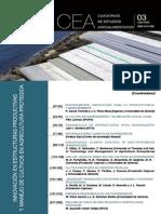 INFO GENERAL SOBRE INVERNADEROS.pdf