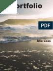 P9mialeas Portfolio