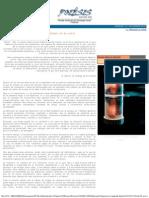 cuerpo-adiccion.pdf