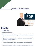NIC-1-Presentación-de-EF.ppt