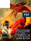 Mazes_&_Perils_RPG_(6412389)