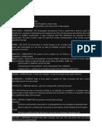 ARTICLE VII 1987 PHILIPPINE CONSTITUTION.docx