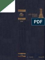 Tomlinson - Diseño y Construcción de Cimientos