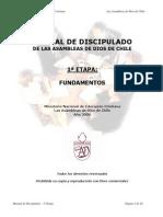 Clase Nueva Vida evangelio para las naiones.pdf