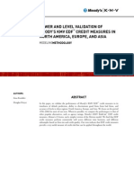 07-10-09-EDF-Validation-All-2007.pdf