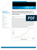 2012-15-06-EDF-Methodology-2012-FINAL-FINAL.pdf