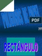 Polígonos de Papel