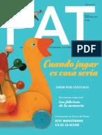 Revista Pat N°60