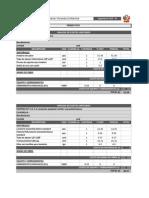 C.U. DE INSTALACIONES SANITARIAS.pdf