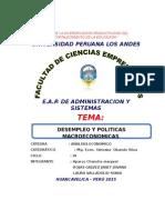 DESEMPLEO-Y-POLITICAS-MACROECONOMICAS.doc