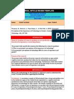 educ 5324-article review 7 5 template yusuf kaynak